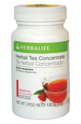Herbalife Thermojetics Herbal Concentrate 50 g