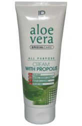 LR Aloe Vera First Aid Box | high proportion of aloe vera