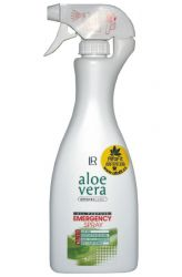 LR Aloe Vera Emergency Spray 500 ml
