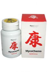 MycoMedica MycoChemo 180 tablets