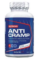 Nutrend Anticramp 120 capsules