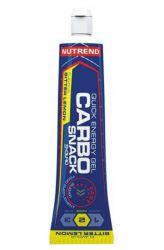 Nutrend CARBOSNACK ─ tube 55 g