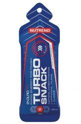 Nutrend TURBOSNACK 25 ml ─ bag