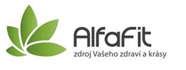 logo www.alfafit.eu